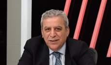 بزي: ننتظر الإفراج عن عقدة الثلث المعطل والخلاص بتطوير النظام السياسي نحو الدولة المدنية