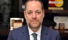"""مروان خير الدين لـ""""النشرة"""": عدم قطع الحساب مخالفة دستورية كبيرة لكن لا"""