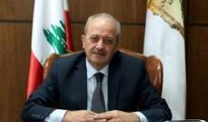 نقيب المحامين بالشمال: ننتظر زيارة الحسن لإعلان خطة إصلاح سجون طرابلس