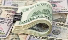 نقابة الصيارفة تحدد سعر شراء الدولار الاميركي بألفي ليرة لبنانية كحد أقصى