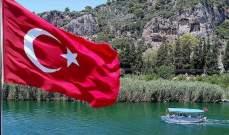السفير البريطاني بأنقرة: تركيا تطبق برنامج السياحة الآمنة بشكل جيد