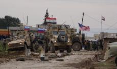 التفاوض يفكك العُقد الإقليمية: سوريا تكسب
