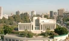 الأنباء: لقاء رؤساء الطوائف الاسلامية والمسيحية  يقع في خانة المصالحة