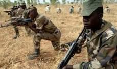 سقوط قتلى في اشتباكات بين القوات السودانية والجيش الإثيوبي