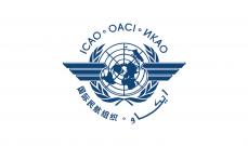 """""""إيكاو"""": عدد الركاب الجويين الدوليين قد ينخفض بمقدار 1.2 مليار مسافر بحلول أيلول بسبب كورونا"""