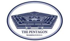 أ.ف.ب: البنتاغون أعلن أن نحو ألف جندي أميركي سينسحبون من شمال سوريا