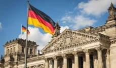 الحكومة الألمانية: تخصيص مليار يورو لمحاربة اليمين المتطرف والعنصرية
