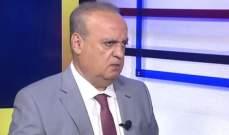 """وهاب للحريري: """"حدا عطاك فرمان وعيّنك سلطان على لبنان؟"""""""