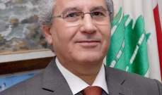 دولة رئيس الحكومة حسان دياب وحراس الهيكل
