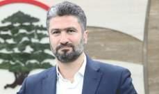معلوف: الحريري لن يقدم استقالته من التأليف وسنعطي الثقة لحكومة ترضي الناس