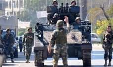 هل يستحقّ من يضرب هيبة الجيش اللبناني أن يكون لبنانيًّا؟