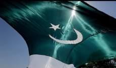 محكمة باكستانية تأمر بإطلاق سراح العقل المدبر وراء قتل الصحافي الأميركي دانيال بيرل