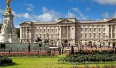 ملكة بريطانيا تعلن رسميا تجريد هاري وميغان من الألقاب الملكية