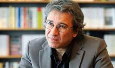 محكمة تركية تبرء صحافياً معارضاً من تهمة التجسّس