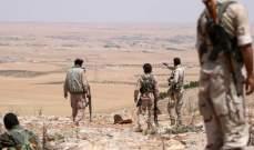 المرصد السوري: مقتل 16 عنصرا من قوات النظام السوري بقصف تركي في إدلب