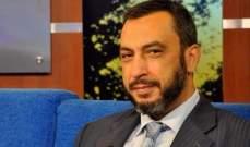 الحوت: موقف الحريري في واشنطن لا يعكس صورة ايجابية عن لبنان