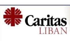 """كاريتاس لبنان اطلقت مشروع """"حديقة الصنوبر"""" في بلدة عاريا"""