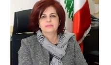 مصادر الشرق الأوسط: آلية توقيف سلوم غير قانونية فذلك يتطلب إذنا من وزيرة الداخلية