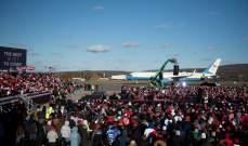 ولايات أميركية تحذّر من ضغوط لإعلان هوية الفائز بالانتخابات قبل انتهاء الفرز