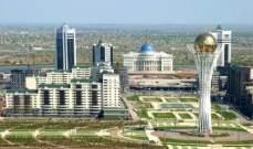 سلطات الصين تحذر من عدوى أشد فتكا من كورونا في كازخستان