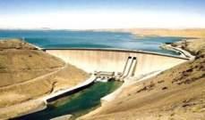 الحركة البيئيّة اللّبنانيّة: مخالفات قانونية للطاقة في مشروع سدّ بسري
