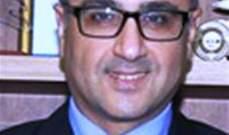 سفير تونس بلبنان: نسعى لاستجابة سريعة لطلب التأشيرة دعما للاقتصاد