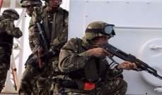 الجيش الجزائري: السياسة الخارجية للجزائر تنأى عن التدخل بالشؤون الداخلية للدول