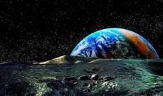 اكتشاف نفق على القمر يحيي آمال بناء قاعدة لرواد الفضاء