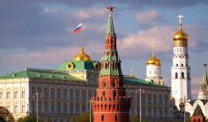 المتحدث باسم الكرملين: خطاب بوتين في منتدى