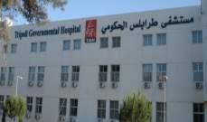 """هل ينفجر فيروس """"كورونا"""" في طرابلس أم أن الاجراءات البلدية كفيلة بردعه؟"""