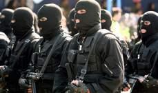 الأمن الداخلي الإيراني: سنفتح ملفات لجميع الضالعين في عملية اغتيال زادة