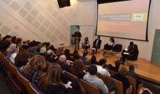 هالستين: على الحكومات أن تمنع خطاب الكراهية من دون المسّ بالحريات العام