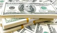 الجمهورية عن مصادر دبلوماسية: ودائع مالية خليجية قيد التحضير وقد تتجاوز الـ6 مليارات دولار