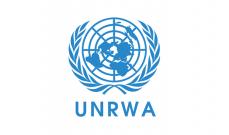 النشرة: إجتماع بسفارة فلسطين بحث بآلية توزيع مساعدة مالية وصلت للأونروا بـ5 ملايين دولار