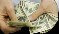 """الجمهورية: بعض الانفراجات ستحصل على مستوى قيود المصارف ويتوقَع أن يبدأ تباعا دخول الـ""""fresh money"""""""
