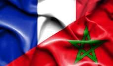 إجراءات جديدة لحصول مواطني المغرب على تأشيرة دخول إلى فرنسا