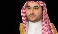خالد بن سلمان: لم أتحدث مع خاشقجي ولم اقترح عليه الذهاب لتركيا