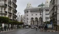 سفارة الجزائر بفرنسا: لم نصدر أي بيان حول مزاعم احتجاز سيارة تابعة لنا بمرسيليا