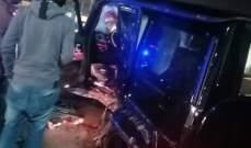 """مقتل الرئيس التنفيذي لشركة """"أوراسكوم"""" بحادث سير في مصر"""