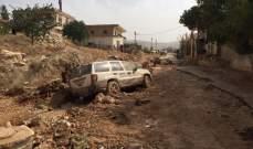 انفجار لغم في مالي يؤدي الى مقتل عنصر مصري في قوة الأمم المتحدة