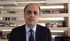 صندوق النقد الدولي أشاد بمواجهة الأردن لكورونا: حافظ على مسار الإصلاحات