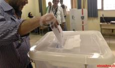 الأحلاف الإنتخابية...  وإستطلاعات الرأي