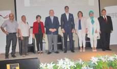 ورشة عمل حول إدارة النفايات في نقابة مهندسي طرابلس