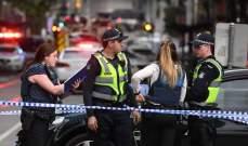 إخلاء مطار أديلدا في استراليا بسبب تحذير أمني