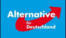 أكثر من 400 ألف يورو غرامة على حزب يميني متطرف بألمانيا لتلقيه تمويلا غير شرعي