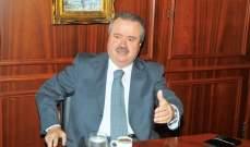 جابر: يجب الحصول على ضمانات بأن موضوع خطف اللبنانيين في إثيوبيا لن يتكرر