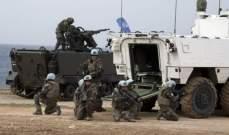 هكذا انتصر لبنان دبلوماسيا في معركة التمديد لليونيفيل...