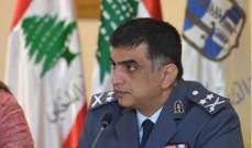 عثمان: علينا الانتباه فقد انتشرت الشائعة وكثرت الدعاية وازداد التضليل