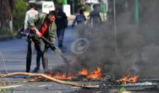 المطالب محقّة نعم... فهل ما يجري هو استغلال رخيص لزعزعة الأمن في لبنان؟!