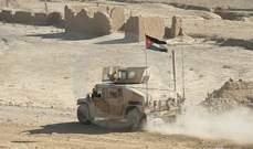 المخابرات الأردنية تحبط عمليات استهدفت عاملين بسفارتي أميركا وإسرائيل